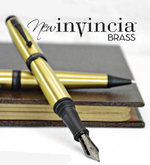 His Nibs Com Homepage Fine Fountain Pens And Writing